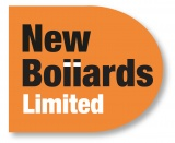 New Bollards Direct