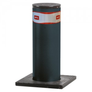 <u><strong>BFT Automatic Bollards<br></u></strong>