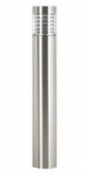 <u>Stainless Steel Illuminated Bollards</u>
