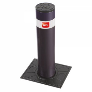 <u><strong><br>BFT Stoppy B 500 Electro-Mechanical Automatic Bollard</strong></u><br>