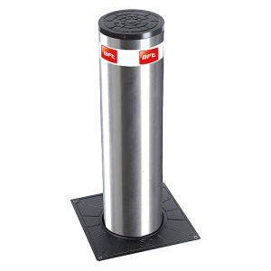 <u><strong><br>BFT Stoppy B 700 Stainless Steel Electro-Mechanical Automatic Bollard</u></strong></br>
