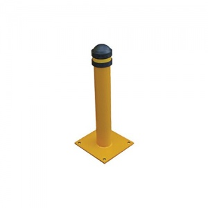<u>NBL 89/600 Protection Steel Post</u>