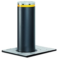 <u>Faac J200/600 Light Commercial Hydraulic Automatic Bollard</u>