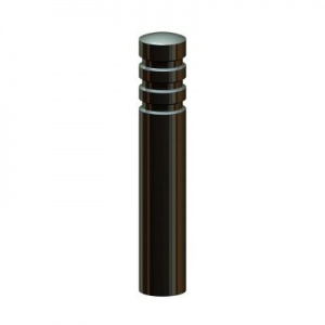 <u>Rhino City Ferrocast Fixed Bollard</u>