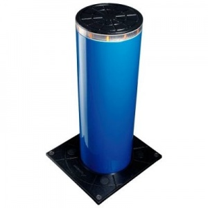 <u>Urbaco Luxor Light Commercial Automatic Bollard</u>