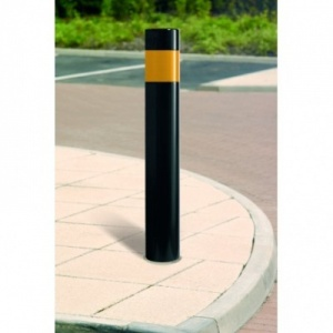 <u>Rhino RB/150 Commercial Steel Fixed Bollard</u>