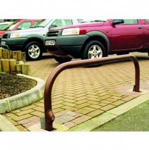 <u>Rhino RDB/60 Commercial Steel Removable Hoop</u>