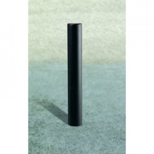 <u>Rhino RS/D4 Fixed Bollard Matching RT/RD4 Telescopic Bollard</u>