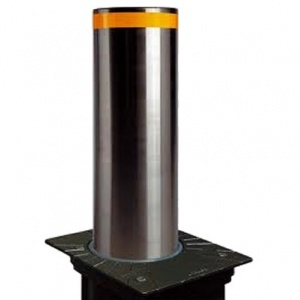 <u>Urbaco Vendome Automatic Bollard</u>