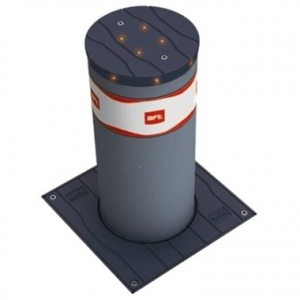 <u>BFT STOPPY MBB 700 Electro-Mechanical Automatic Bollard</u>