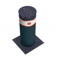 <u><strong><br>BFT STOPPY MBB 500 Electro-Mechanical Automatic Bollard</u></strong></br>
