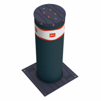 <u><strong><br>BFT STOPPY MBB 700 Electro-Mechanical Automatic Bollard</u></strong></br>