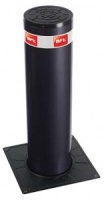 <u>BFT Easy 700 Electro-Mechanical Automatic Bollard</u>