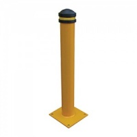 <u>NBL 114/1000 Protection Steel Post</u>