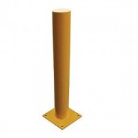 <u>NBL 165/1260 Heavy Duty Protection Steel Post</u>
