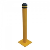 <u>NBL 89/1000 Protection Steel Post</u>