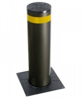 <u>O&O Easy 700 Electro-Mechanical Automatic Bollard</u>