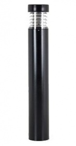 <u>Rhino MSF 701 Illuminated Flat Top Steel Bollard</u>