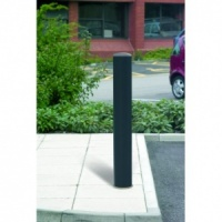 <u>Rhino RB/101 Commercial Steel Fixed Bollard</u>