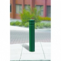 <u>Rhino RB/111 Commercial Steel Fixed Bollard</u>