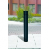 <u>Rhino RB/119 Commercial Steel Fixed Bollard</u>