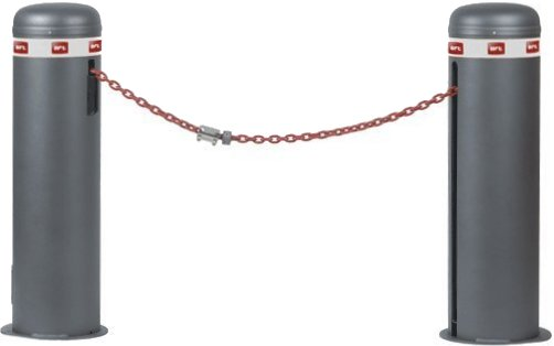 <u>BFT PRIVEE Automatic Chain Barrier Range</u>