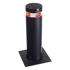 <u><strong><br>BFT Stoppy B 700 Electro-Mechanical Automatic Bollard</u></strong></br>