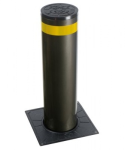 <u><strong>O&O Easy 700 Electro-Mechanical Automatic Bollard</u></strong>