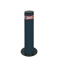 <u>BFT DAMPY B 500 x 115 Manual Gas Bollard</u>