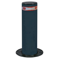 <u><strong>BFT DAMPY B 700 220 Manual Gas Bollard</u></strong>