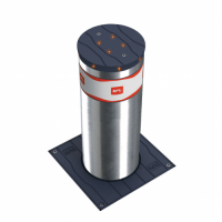 <u><strong>BFT STOPPY MBB 500 Stainless Steel Electro-Mechanical Automatic Bollard</u></strong>