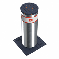 <u><strong><br>BFT STOPPY MBB 700 Stainless Steel Electro-Mechanical Automatic Bollard</u></strong></br>