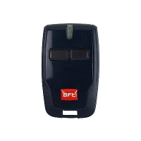 BFT Mitto B RCB Two Channel Transmitter