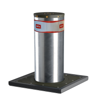 <u><strong><br>BFT PILLAR B 600 Stainless Steel Hydraulic Automatic Bollard</u></strong></br>