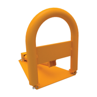 <u>CAME UNIPARK ARK 1 Automatic Parking Space Barrier Guard</u>